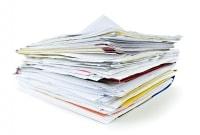 unemploy_paperwork-min